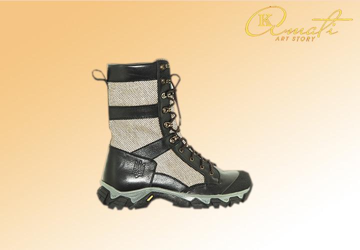 обувь для туризма т1