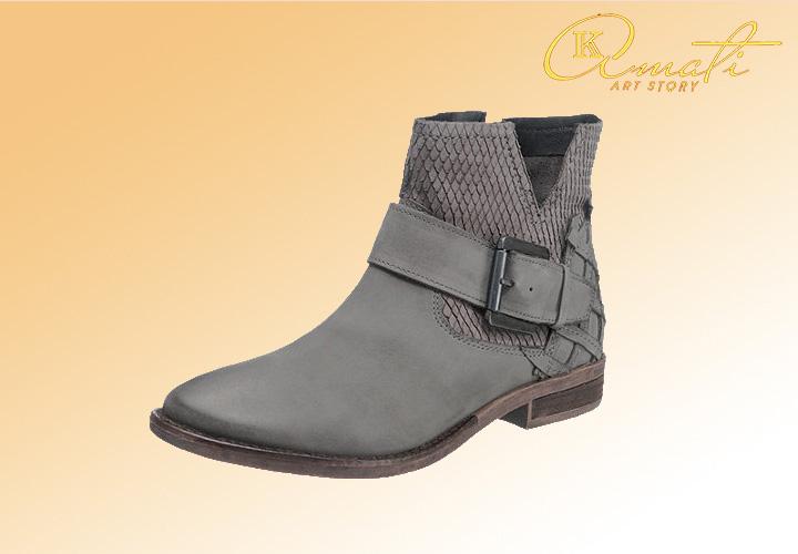 магазин женской обуви оптом n560