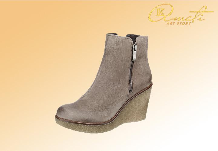 Качественная женская обувь n1209