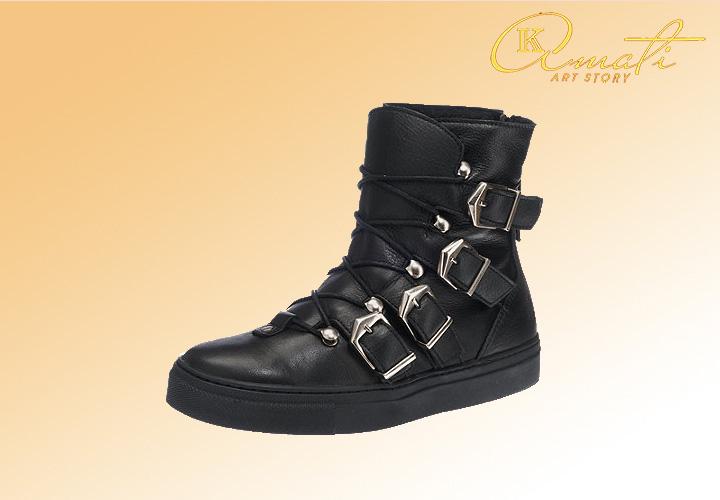 оптовый магазин женской обуви n7609