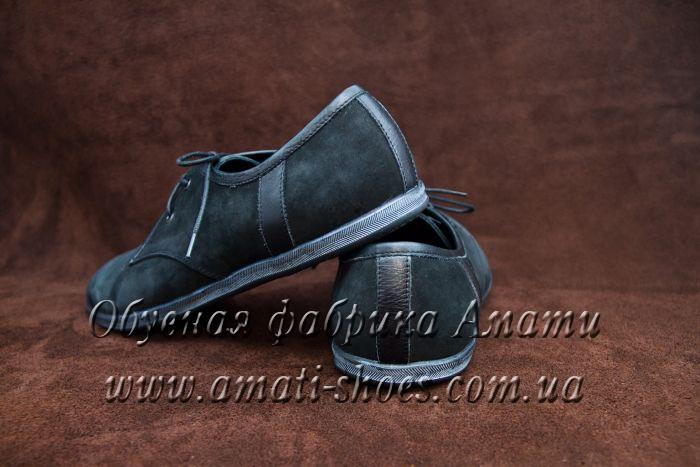 Спортивные туфли  303