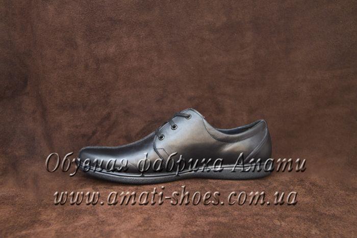 Мужские туфли  313