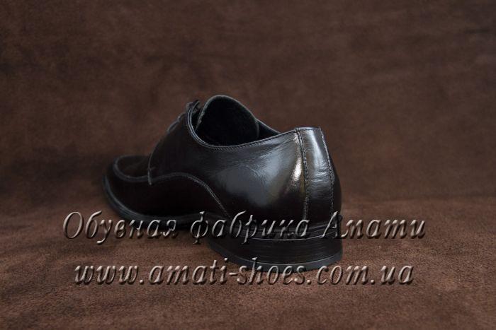 Туфли мужские 201