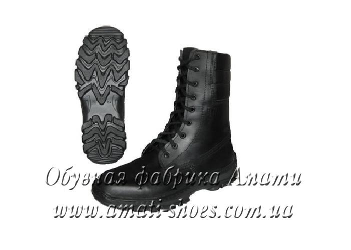 http://amati-shoes.com.ua/wp-content/themes/twentyten/wig.php?src=http://amati-shoes.com.ua/wp-content/files_mf/1407338651455.jpg