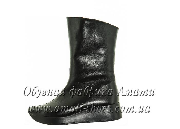 http://amati-shoes.com.ua/wp-content/themes/twentyten/wig.php?src=http://amati-shoes.com.ua/wp-content/files_mf/14099336985010.jpg