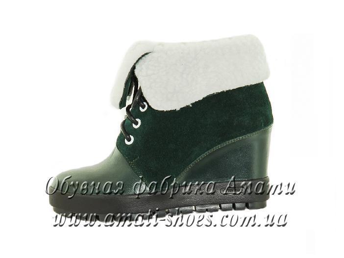 http://amati-shoes.com.ua/wp-content/themes/twentyten/wig.php?src=http://amati-shoes.com.ua/wp-content/files_mf/14099918258542.jpg