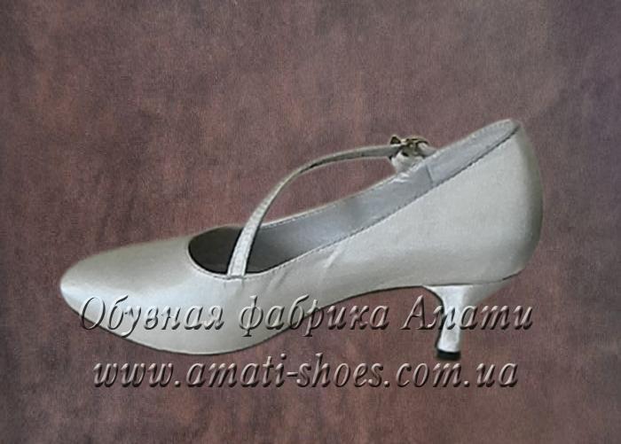 танцевальная обувь 4616
