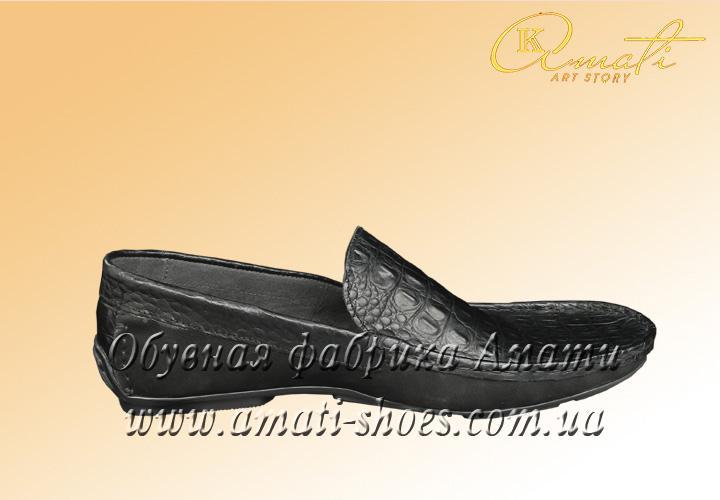 производитель обуви 1в