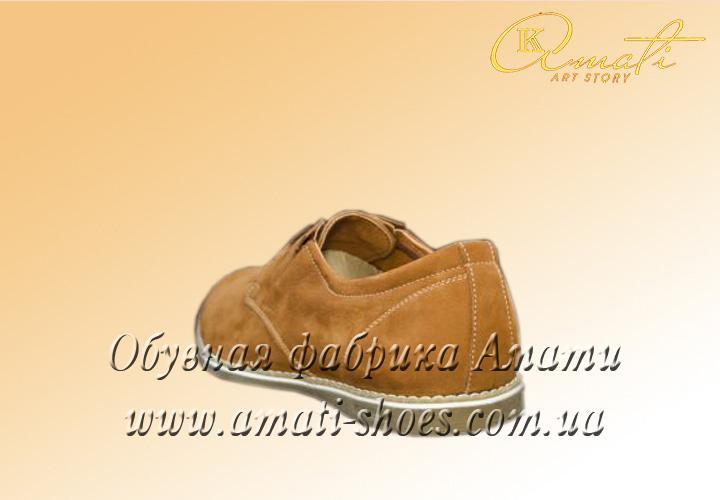Туфли мужские 222 (2)