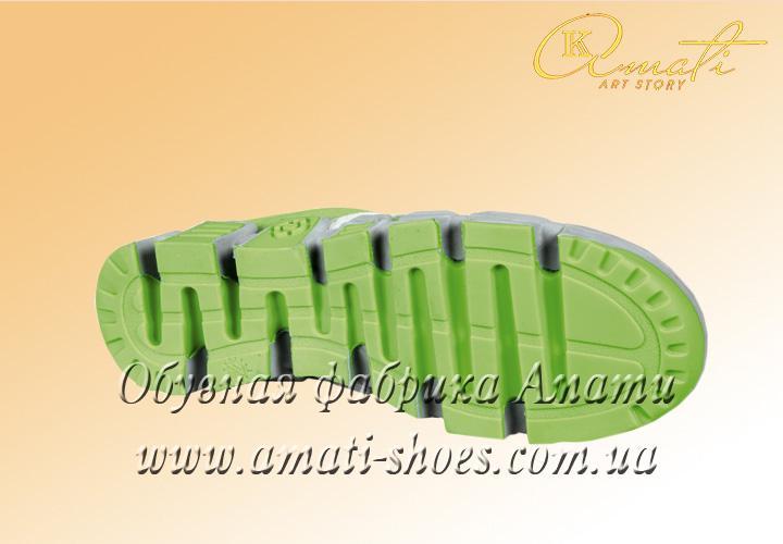 производители рабочей обуви S35584 O3