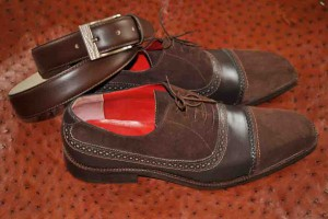 обувная фабрика, обувь, оптом, купить, на заказ