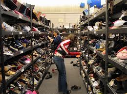 купить обувь, продажа оптом