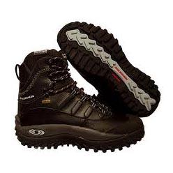 Зимняя обувь купить оптом